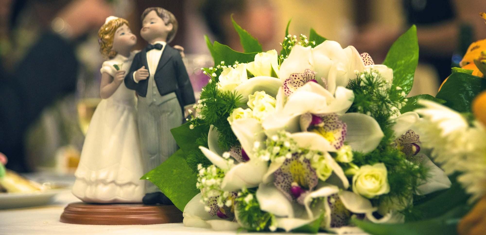 Esta primavera 2016 celebra una boda de ensue o en el for Bodas de ensueno