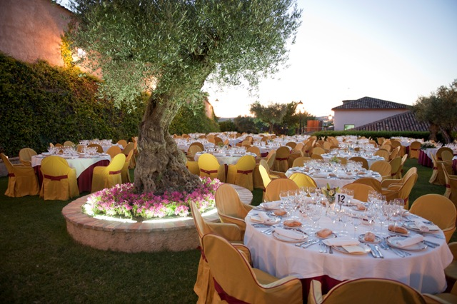 cena-en-terraza-2